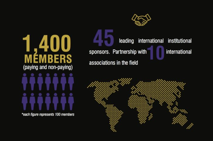 ICPA infographic