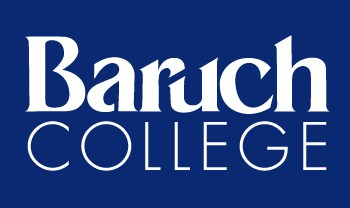 Baruch College, NY